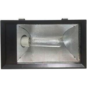 Прожектор ETP 018 E40 FLD / 33101