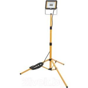 Прожектор Brennenstuhl 1171250334