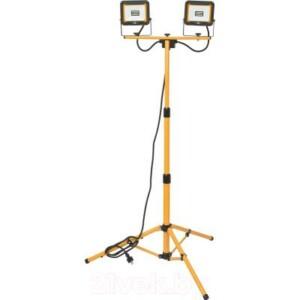 Прожектор Brennenstuhl 1171250434