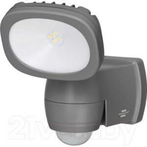 Прожектор Brennenstuhl 1178900