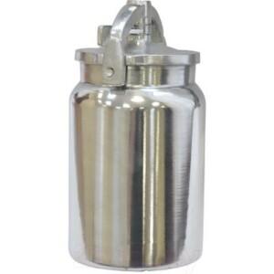 Бак сменный для краскопульта Fubag 130134