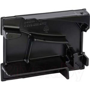 Вкладыш для ящика Bosch 136 GBH 2-26/2-28