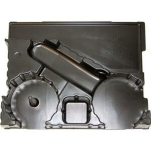 Вкладыш для ящика Bosch 136 GWS 14-125 CIE