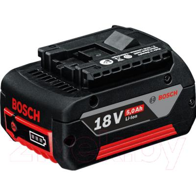 Аккумулятор для электроинструмента Bosch 1.600.A00.2U5