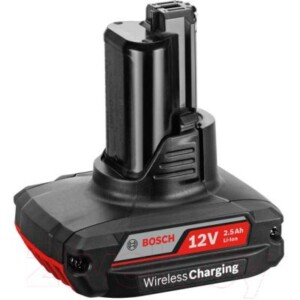 Аккумулятор для электроинструмента Bosch 1.600.A00.J0E
