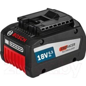 Аккумулятор для электроинструмента Bosch 1.600.A00.R1A