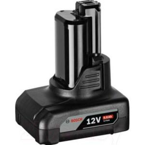 Аккумулятор для электроинструмента Bosch 1.600.A00.X7H