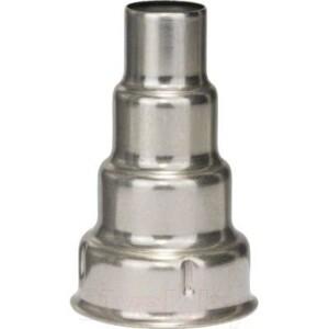 Насадка для электроинструмента Bosch 1.609.201.647