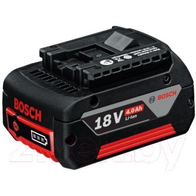 Аккумулятор для электроинструмента Bosch 18V / 0.602.494.004