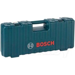Кейс для инструментов Bosch 2.605.438.197