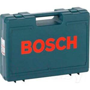 Кейс для инструментов Bosch 2.605.438.404