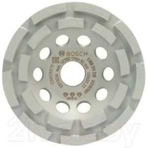 Алмазная чашка Bosch 2.608.201.228