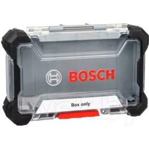 Кейс для инструментов Bosch 2.608.522.362