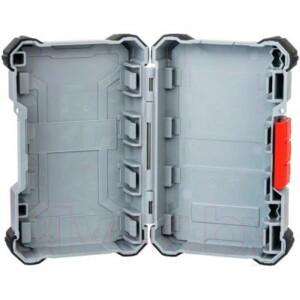 Кейс для инструментов Bosch 2.608.522.363