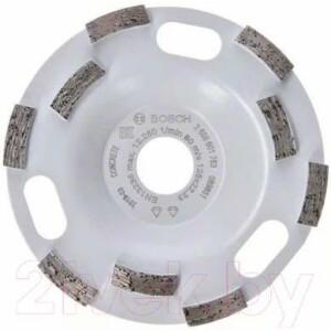 Алмазная чашка Bosch 2.608.601.763