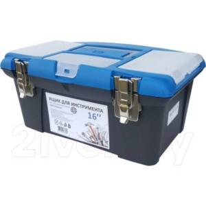Ящик для инструментов ПРАКТИК 27802202