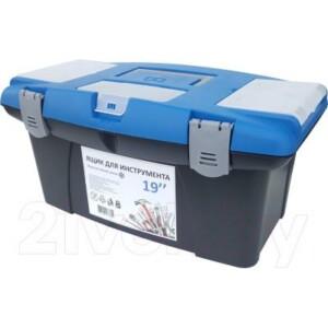 Ящик для инструментов ПРАКТИК 27802203