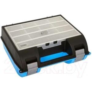 Ящик для инструментов ПРАКТИК 278035502