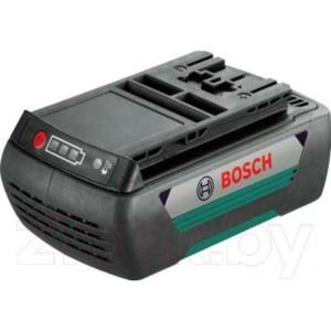 Аккумулятор для электроинструмента Bosch 36 V