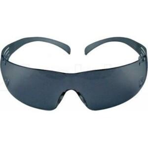 Защитные очки 3M Securefit