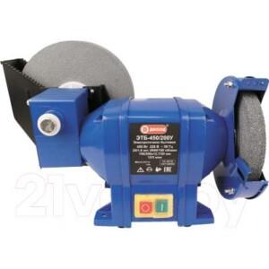 Точильно-шлифовальный станок Диолд ЭТБ-450/200У