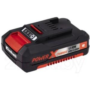 Аккумулятор для электроинструмента Einhell 4511395