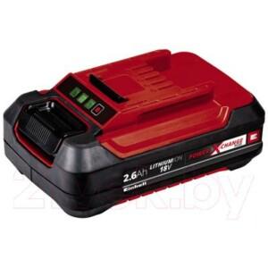 Аккумулятор для электроинструмента Einhell 4511436
