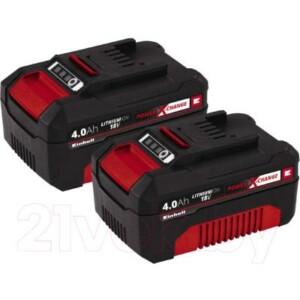 Аккумулятор для электроинструмента Einhell 4511489