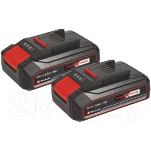 Аккумулятор для электроинструмента Einhell 4511518
