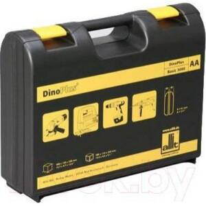 Кейс для инструментов Allit 458685
