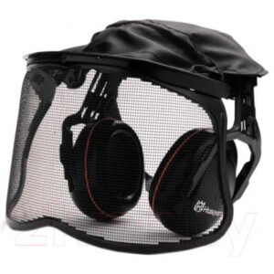 Защитная маска Husqvarna 505 66 53-58