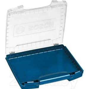 Кейс для инструментов Bosch 53