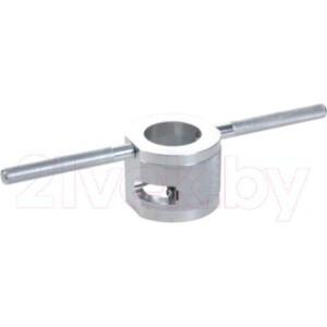 Инструмент для зачистки труб Энкор 56979