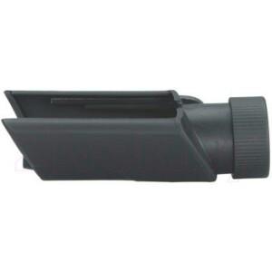 Адаптер для пылесборника Metabo 624994000