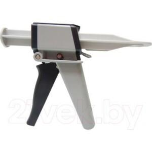 Клеевой пистолет Forch 66604210