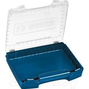 Кейс для инструментов Bosch 72