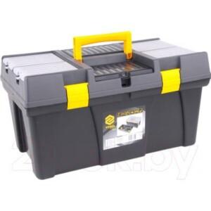 Ящик для инструментов Vorel 78815