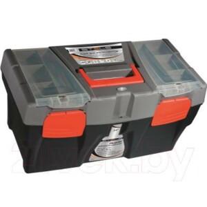 Ящик для инструментов Stels 90706