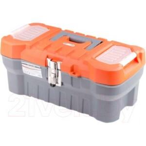 Ящик для инструментов Stels 90711