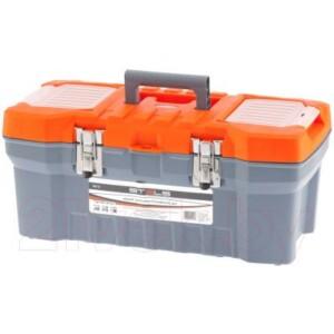 Ящик для инструментов Stels 90712