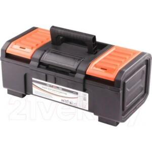 Ящик для инструментов Stels 90761