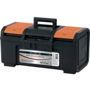 Ящик для инструментов Stels 90763
