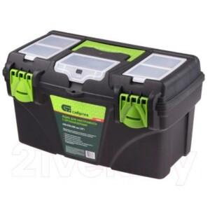 Ящик для инструментов СибрТех 90808
