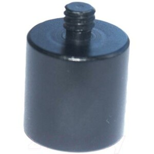 Адаптер для штатива ADA Instruments A00489