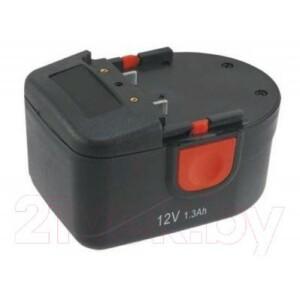 Аккумулятор для электроинструмента Graphite A-58G113-12