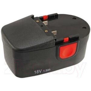 Аккумулятор для электроинструмента Graphite A-58G119-12