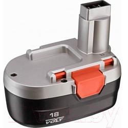 Аккумулятор для электроинструмента Graphite A-58G127-12