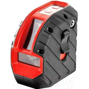 Лазерный нивелир ADA Instruments Armo 2D Professional Edition / A00574