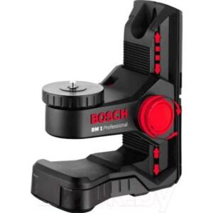 Универсальный держатель Bosch BM 1