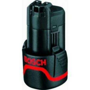 Аккумулятор для электроинструмента Bosch 1.600.Z00.02X